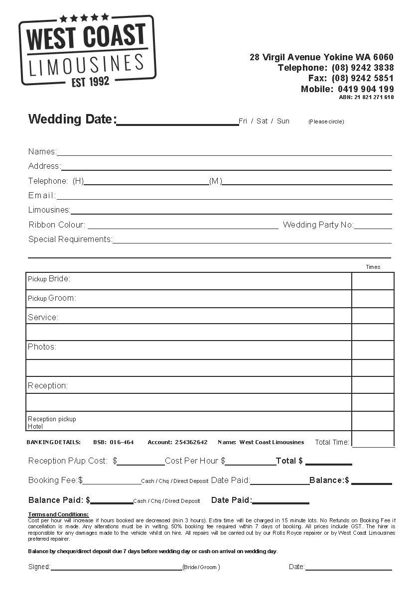 Wedding_Form