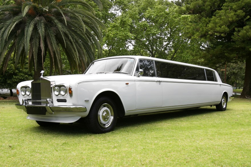 west-coast-limo-hire-2